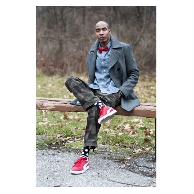 #TBT Puma x Marcus Troy - puma suede@Puma- shoes @marcustroy@gregoryallencompany -bow tie Pumasuede.marcustroy.com #bowties #gacbowtie  #toronto #puma #marcustroy #suede #mensaccessories #madeincanada #mensstyle #motivation #coolbowties  #collection #fashionbloggers  #necktie #suitandtie #mensfashionbloggers #fashionblog #gentlemen #gq #menswear #hipsters #womenswear #leather #womenaccessories #womenfashionbloggers #ootd - via Instagram