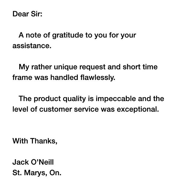 #BTS :TestimonialWaking up to beautiful feedback from one of our clients. We are so grateful  to work with amazing people, who recognize the hard work & dedication that goes into our work.Gregoryallencompany.com/shop#bowties #gacbowtie  #testimonial  #madeincanada #coolbowties  #fashionbloggers  #necktie #suitandtie  #fashionblog  #model - via Instagram