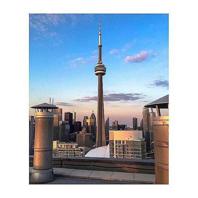 Reasons to love Toronto….. P:@rayn.geric#bowties #gacbowtie  #toronto #gift #mensaccessories #madeincanada #mensstyle #motivation #art  mensaccessories #madeincanada #mensstyle #motivation #coolbowties  #collection #fashionbloggers  #necktie #suitandtie #mensfashionbloggers #fashionblog #gentlemen #gq #menswear #hipsters #womenswear #womenaccessories #womenfashionbloggers – via Instagram