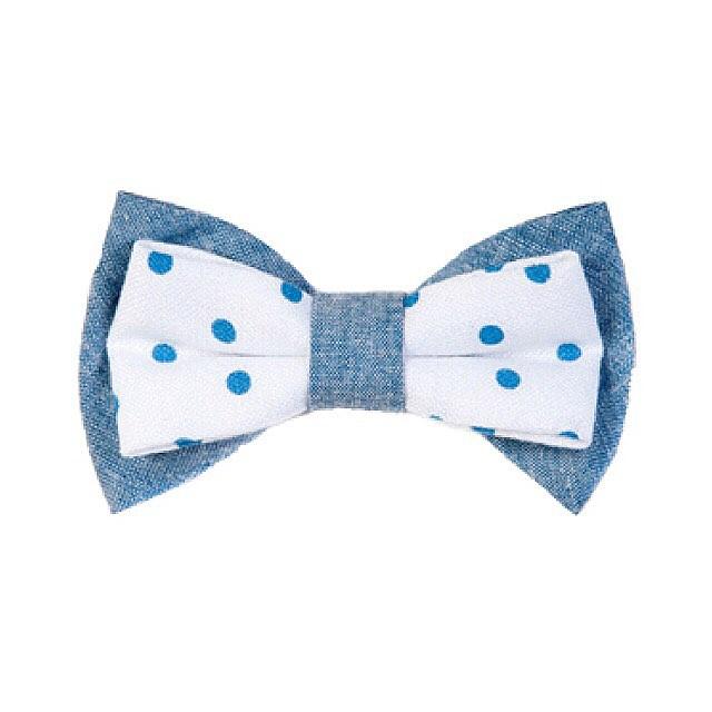 Light blue & White polka dot bow tieGregoryallencompany.com/shop#Lightblue #polkadot #bowtie gacbowtie  #toronto #gift #mensstyle #madeincanada #mensaccessories #mensstyle #womenstyle #motivation #coolbowties  #collection #fashionbloggers  #necktie #suitandtie #mensfashionbloggers #fashionblog #gentlemen #gq #menswear #hipsters  #concept #ootd #gentlemen Desk drawer – via Instagram