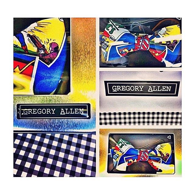 #BTS Bespoke : Superman bow tieShop: gregoryallencompany.com/bespoke  #bespoke #superman #gacbowtie #bowtie #toronto  #mensaccessories #womenaccessories #madeincanada #mensstyle  #motivation #special#coolbowties  #collection #fashionbloggers  #necktie #suitandtie #mensfashionbloggers #fashionblog #gentlemen #gq #menswear #hipsters #womenswear #womenaccessories #womenfashionbloggers – via Instagram
