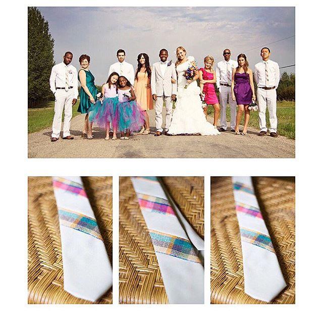 Wedding  season : #Bespoke Gregoryallencompany.com/bespoke #weddingseason #bowtie #gacbowtie #ties #leather #flowers #toronto #gift #mensstyle #madeincanada #mensaccessories #mensstyle #womenstyle #motivation #coolbowties  #collection #fashionbloggers  #necktie #suitandtie #mensfashionbloggers #fashionblog #gentlemen #gq #menswear #hipsters  #concept #ootd #gentlemen – via Instagram