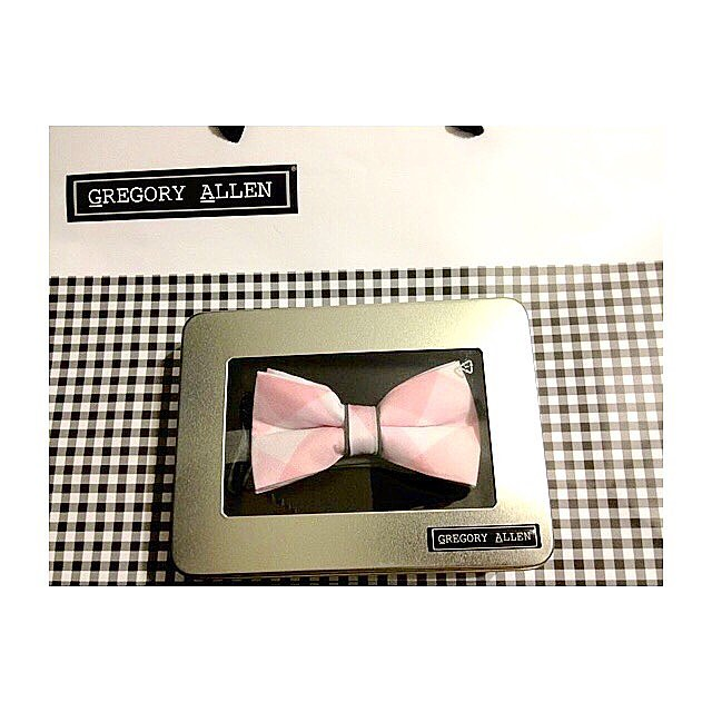 Wedding Season Redefining expectations- One detail at a time . ~ Gregory Allen  #bowties #gacbowtie  #toronto  #wedding #womensaccessories #madeincanada  #motivation #mensaccessories #madeincanada #mensstyle #motivation #coolbowties  #collection #fashionbloggers  #necktie #suitandtie #mensfashionbloggers #fashionblog #gentlemen #gq #menswear #hipsters #womenswear #womenaccessories #womenfashionbloggers - via Instagram