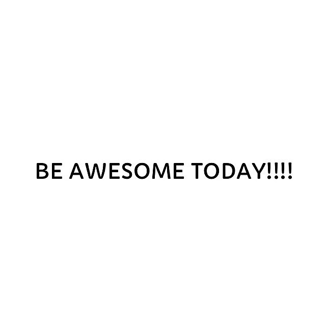 #Goodmorning world:BE AWESOME TODAY!#beawesometoday #madeincanada #bow ties #gacbowtie #gift #mensaccessories #madeincanada #mensstyle #design #womenstyle #womenaccessories #coolbowties  #collection #fashionbloggers  #necktie #suitandtie #mensfashionbloggers #fashionblog #gentlemen #gq #menswear #hipsters  #womenfashionbloggers – via Instagram