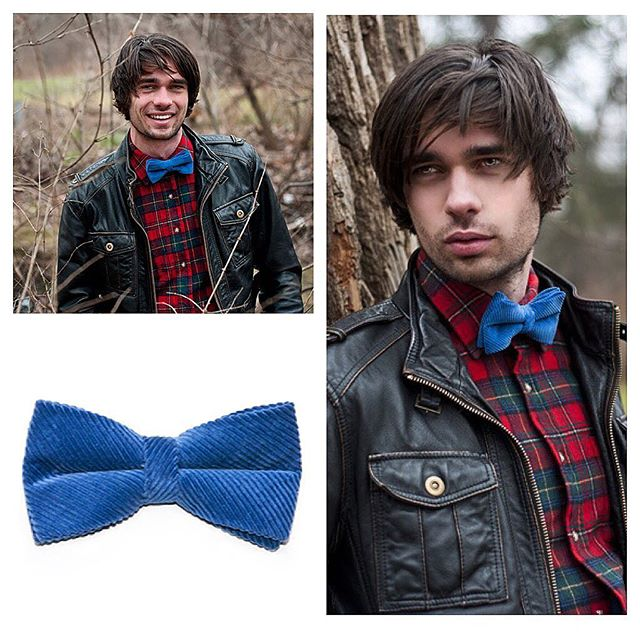 TBT:The gift for Him :  Perennial Blue bow tieGregoryallencompany.com/shop#Bowtie #madeincanada #mensaccessories #mensstyle #womenstyle #motivation #coolbowties  #collection #fashionbloggers  #necktie #suitandtie #mensfashionbloggers #fashionblog #gentlemen #gq #menswear #hipsters  #concept #ootd #gentle #style – via Instagram